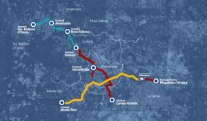 corredor-metropolitano-noroeste-mapa-pequeno