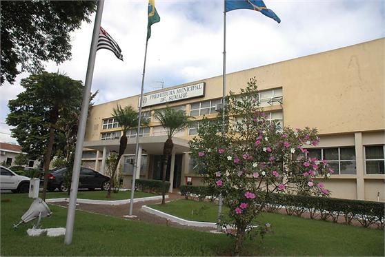 Prefeitura de Sumaré esclarece: não retém parcelas de empréstimos consignados de servidores em bancos privados, que são repassados em dia ao SINDISSU