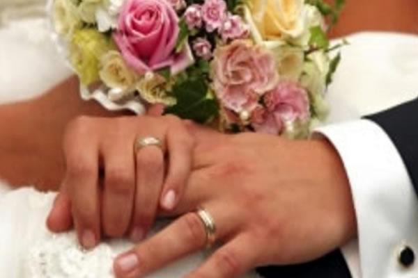Sumaré e Cartório abrem inscrições para 'Casamento Comunitário'