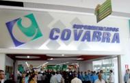 Supermercado Covabra abre 138 vagas de emprego em Sumaré