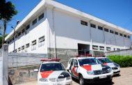 Bandidos armados roubam carro da garagem da vítima no Jardim Bom Retiro