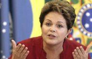 Defesa de Dilma apresenta alegações finais no processo de impeachment