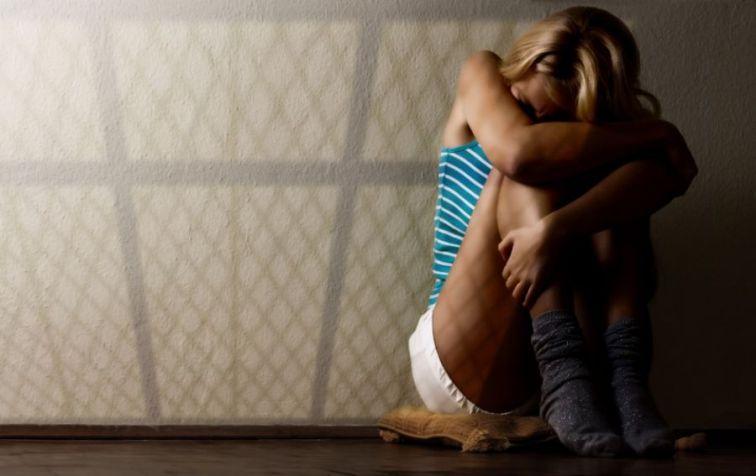 Estupros aumentam 640% em Sumaré