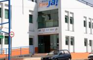 PAT de Sumaré divulga vagas de emprego