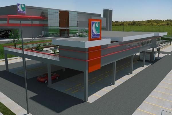 Covabra instala Centro de Distribuição em Sumaré