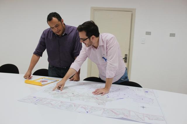 Defesa Civil apresenta Plano de Ações Contra Enchentes e terá sala de monitoramento 24 horas
