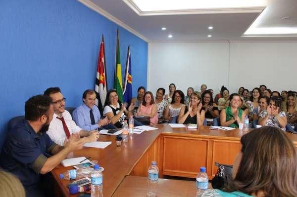 Prefeito Luiz Dalben entrega nova sede da 2ª Companhia da Polícia Militar, no Jardim Bom Retiro