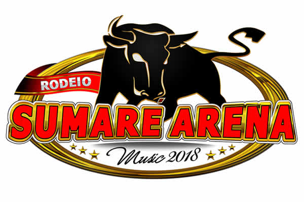 Sumaré Arena Music 2018 define programação de shows