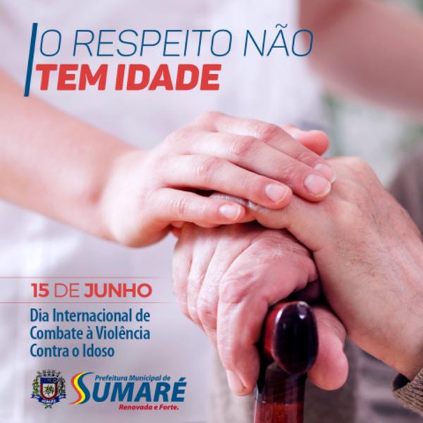 Fundo Social de Sumaré promove Dia D da Campanha do Agasalho