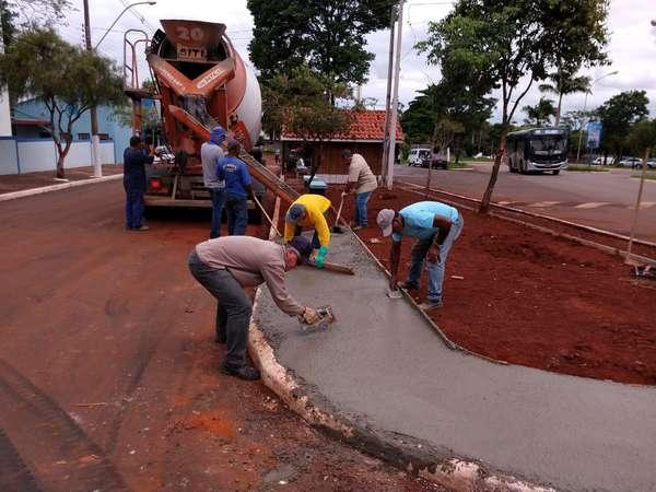 Prefeitura de Sumaré prepara Cemitério da Saudade para visitas no Dia de Finados