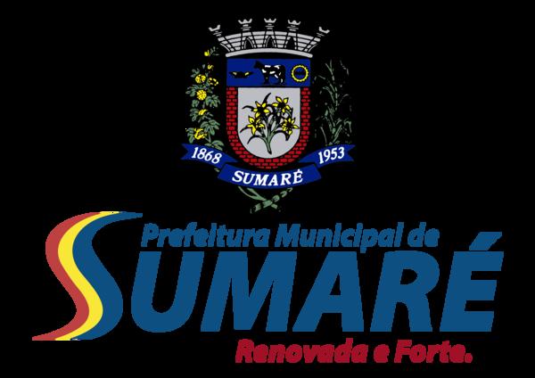 PAT Sumaré tem vagas abertas