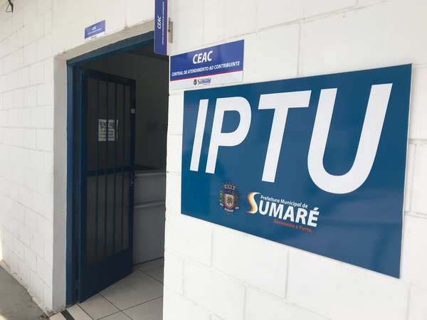 Proprietários de imóveis atingidos por enchentes podem solicitar revisão do IPTU