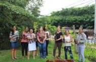 No Dia Mundial da Água, Sumaré realiza atividades especiais