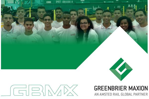 GreenbrierMaxion