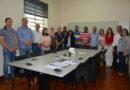 Conselho de Turismo de Sumaré empossa novos membros