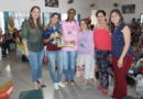 Prefeitura premia escolas ganhadoras do projeto 'SustentArt' 2019, que promoveu arrecadação de garrafas pet