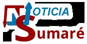 Noticias Sumaré